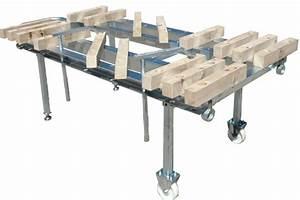 Table De Sciage : tables de decoupe tous les fournisseurs table decoupe ~ Dode.kayakingforconservation.com Idées de Décoration
