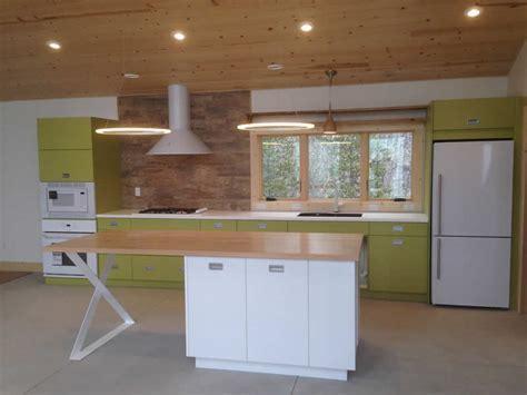 RJ Design Homes