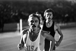 Steve Prefontaine: A Legend Gone Too Soon | Here & Now