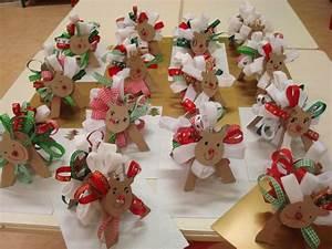 Cuisine Deco Noel A Faire Soi Meme Idee Deco Noel Fait