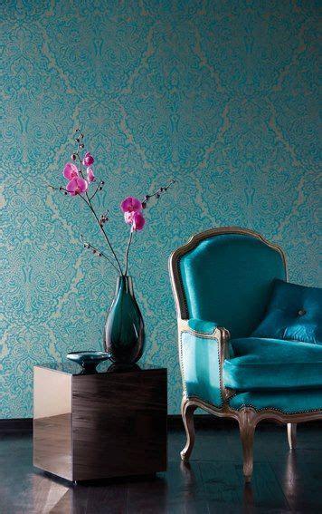 teal wallpapers  vase  pinterest