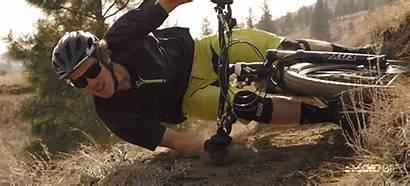 Bike Sideways Riding Gifs Funny Fail Ride