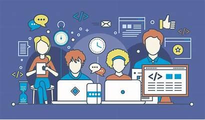 Software Technology Developers Latest Stay Date Oho