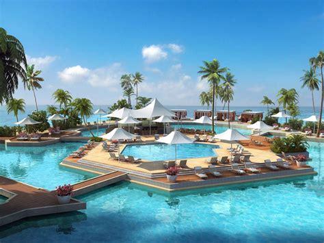 stunning pools worth visiting   life time
