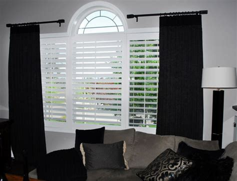 sears closes window covering division in kelowna the well dressed window douglas blinds