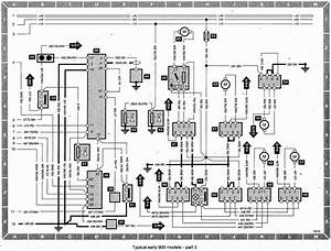 Diagram  Saab 9 3 Wiring Diagram Swap Full Version Hd