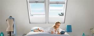 Moustiquaire Pour Velux : moustiquaire velux achetez des moustiquaires ~ Premium-room.com Idées de Décoration