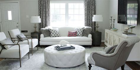 living room ideas on a budget furniture nd spnish futuristic sofa furniture set brown varnished armchairs