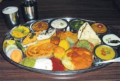 mp cuisine cuisine in madhya pradesh food in madhya pradesh india