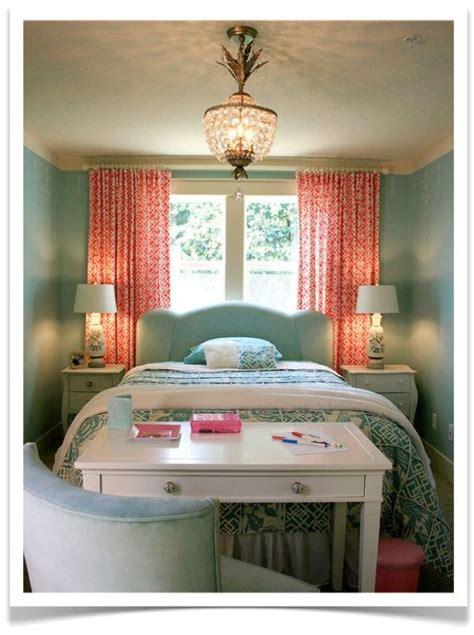 aqua color bedroom 1000 ideas about aqua blue bedrooms on pinterest tween 10089   0526009628bdde4337d59058245d3331