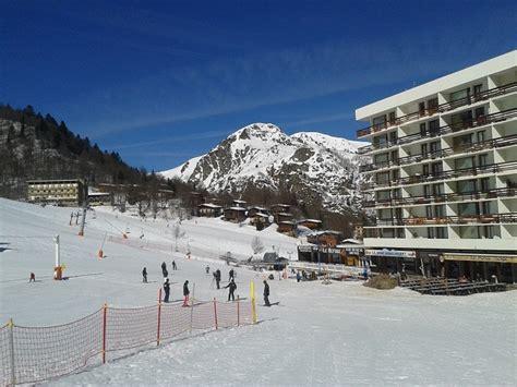 station de ski les monts d olmes station de ski des monts d olmes vers une d 233 l 233 gation de service le des pyr 233 n 233 es