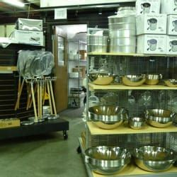 Route 66 Restaurant Equipment  14 Foto  Forniture Per. How To Advertise New Business. Email Encryption Software Free. Car Accident Attorney Dallas Pad Foot Pain. Free Car Insurance Quote Online. Dietetic Technician Certification. Standard Fire Protection Reverse False Claims. Cellulose Nitrate Membrane Bi Developer Jobs. Free Monitor Network Traffic