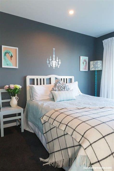 resene quarter fuscous grey colour design interior