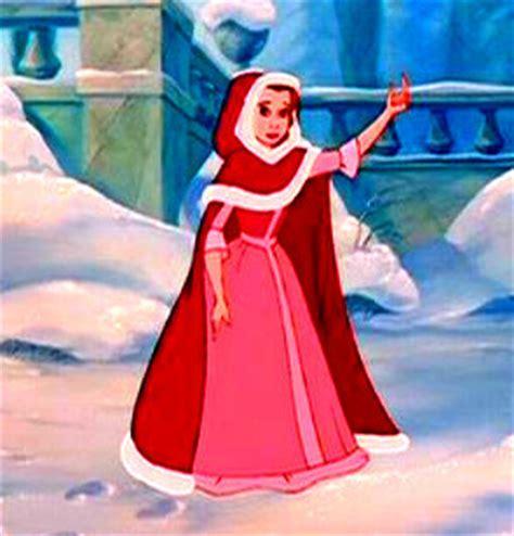 best pink a dp poll results disney princess fanpop