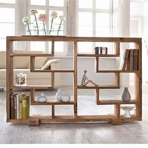 Raumteiler Regal Holz : die besten 25 raumteiler regal ideen auf pinterest raumteiler als regal raumteiler regal ~ Sanjose-hotels-ca.com Haus und Dekorationen