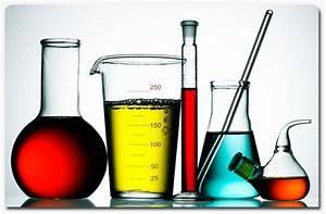 Marlin Chemical | Custom Blending, Manufacturing ...  Chemical