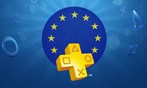PlayStation Plus le programme plet des jeux offerts
