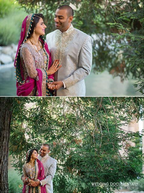 roohie shan pakistani muslim wedding  fremont