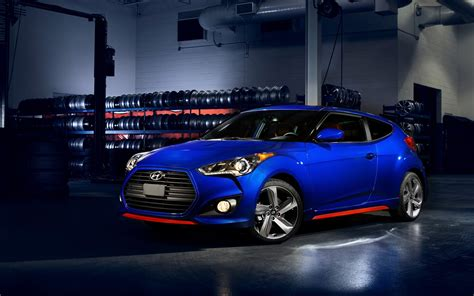 Veloster Turbo 2015 by 2015 Hyundai Veloster Turbo R Spec Wallpaper Hd Car