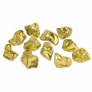 Gold Nugget Kaufen : streudeko gold nuggets 30 g g nstig kaufen bei ~ Orissabook.com Haus und Dekorationen