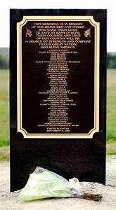 Heroes of 9/11: The Passengers and Crew of United 93 ...