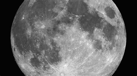 moon wallpapers wallpaper cave