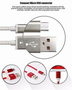 Usb To Micro Usb Data Wiring Diagram