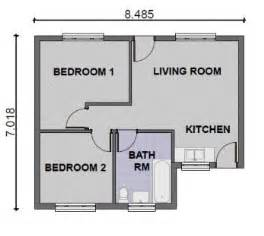 two bed room house laminate modern house modern two bedroom house plans 2 bedroom small house plans mexzhouse