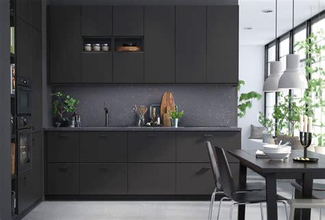 des cuisines en bois une cuisine ikea 100 recyclée la pigiste blogue