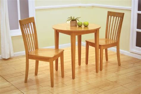 cheap kitchen table and chairs wood kitchen table and chairs marceladick