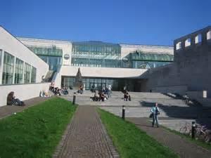 Salzburg University Austria