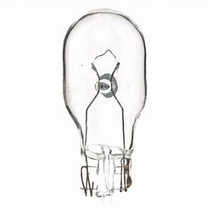 15x36mm 12v 8w bulbs for garden lights for 12v 8w garden light bulb