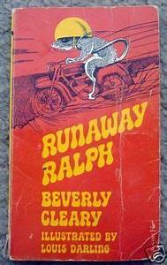 Happy 101st Birthday Beverly Cleary – Waldina