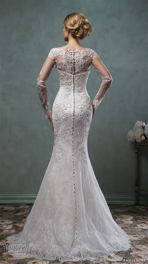 amelia sposa  wedding dresses wedding inspirasi