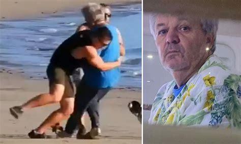 Australia's most infamous conman Peter Foster was taken ...