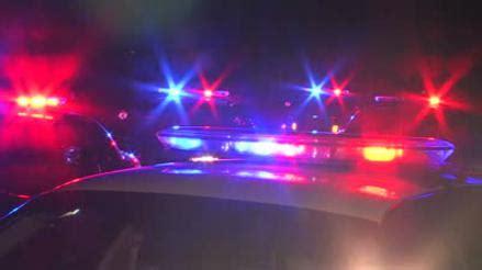 emergency vehicle lights led emergency vehicle lighting