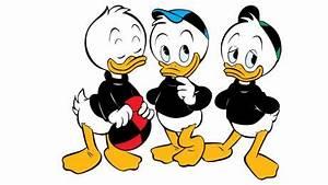 Daisy Abrechnung : donald duck news von welt ~ Themetempest.com Abrechnung
