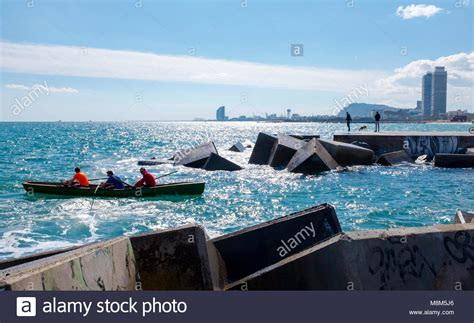 Curragh Boat by Curragh Boat Stock Photos Curragh Boat Stock Images Alamy