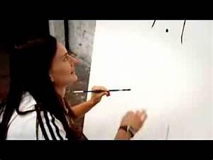 Impossible Is Nothing - Yelena Isinbayeva - YouTube