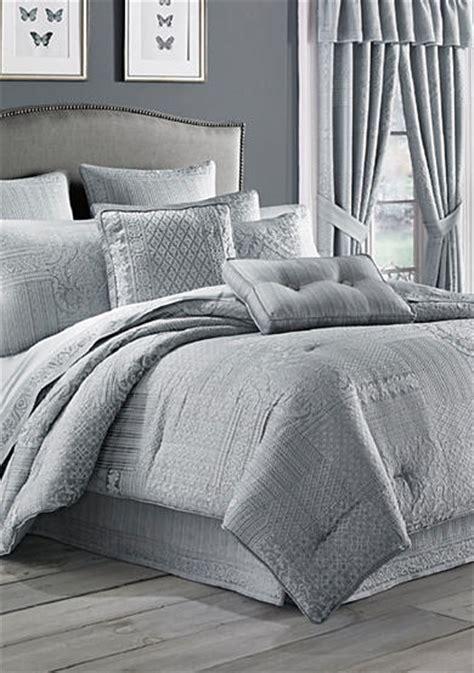 35314 new belks bedding quilts j new york wilmington comforter set belk