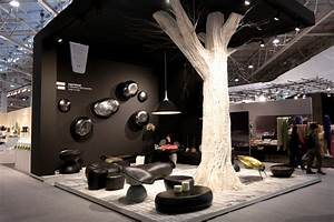 Maison Et Objets : in pictures top stands at maison objet 2014 mea ~ Dallasstarsshop.com Idées de Décoration