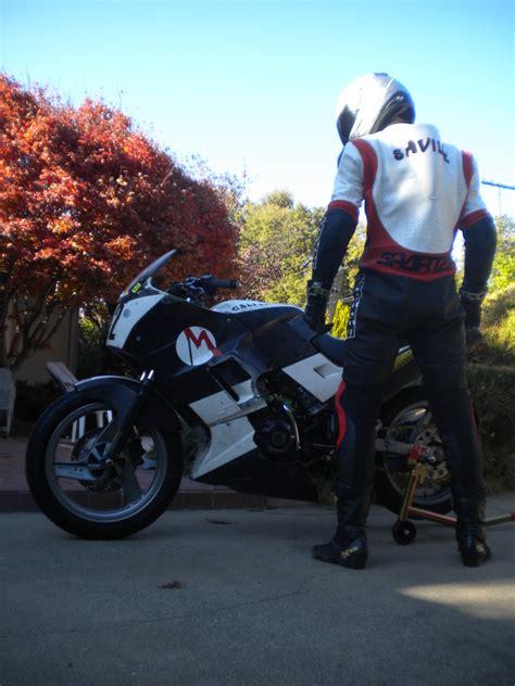 bike leathers elite one piece motorcycle racing leathers custom elite