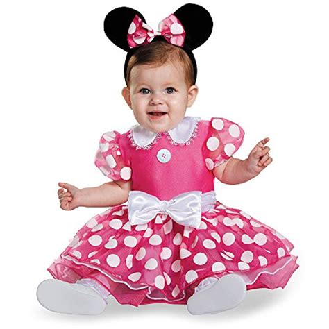 headband prop disney minnie mouse costumes for