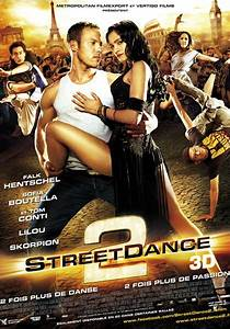 Street Dance 1 Streaming Vf 2d : film street dance 2 3d 2012 streaming vf ~ Medecine-chirurgie-esthetiques.com Avis de Voitures