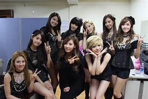 Girls' Generation to Perform at 'SBS K-Pop Super Concert ...  Snsd