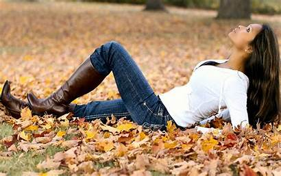 Famous Boots Cowgirls Wallpapers Female Outdoors Models