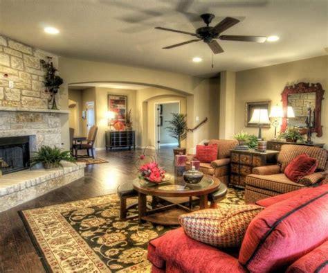 Best Cozy Living Room Ideas