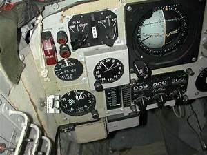 Gemini Spacecraft Cockpit - Pics about space