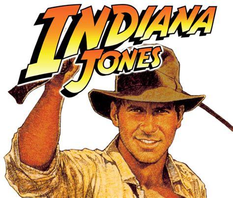 Indiana Jones Clipart indiana jones clipart best