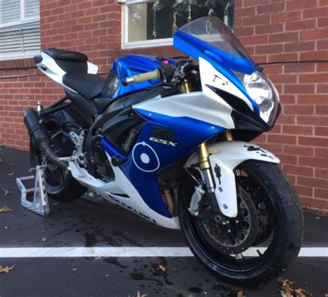 Nashville Suzuki by Used Motorcycles For Sale In Nashville Tn Used